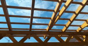 realizace střech Bludov